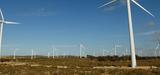Maroc : qui va financer les éoliennes de l'Office national de l'électricité et de l'eau potable ?