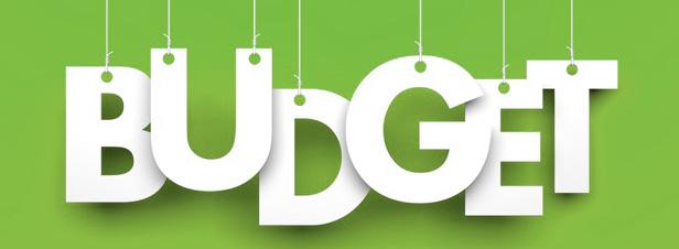 Budget rectificatif 2014 : l'Ecologie devra (encore) se serrer la ceinture