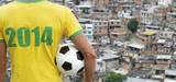 Quelle est l'empreinte environnementale de la coupe du monde ?