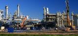 Risques industriels : un nouvel arrêté pour prévenir les accidents majeurs