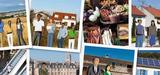 Transition énergétique : l'Ademe décrit le mode de vie des Français en 2030 et 2050