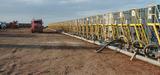 L'UE a commencé à subventionner le gaz de schiste