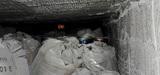 La Cour des comptes pointe l'inertie de l'Etat sur la gestion des déchets de Stocamine