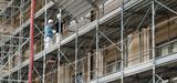 Transition énergétique : accélérer la performance énergétique dans les bâtiments