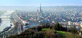 Le plutonium découvert dans la Seine n'entraîne pas de risque sanitaire, estiment l'ASN et l'IRSN