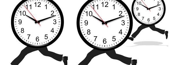Définition des perturbateurs endocriniens : une course contre la montre ?