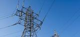 Les tarifs d'acheminement de l'électricité au service de la transition énergétique
