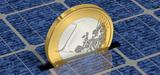 Conférence bancaire : trouver les leviers financiers pour accélérer la transition énergétique