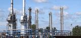 Gaz de schiste : Alcimed pointe la perte de compétitivité de l'industrie chimique européenne