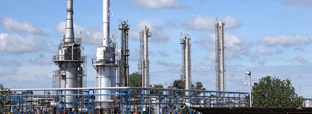 gaz de schiste alcimed pointe la perte de comp titivit