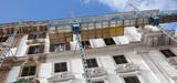 Nouvelle France industrielle : le secteur de la rénovation s'organise pour rénover 500.000 logements par an