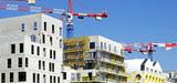 La ministre du Logement simplifie les règles de construction