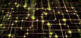 Déploiement des smart grids : les 41 recommandations de la CRE