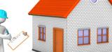Contamination au radon à Bessines-sur-Gartempe : le temps a effacé les responsabilités