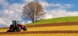 Loi d'avenir agricole : vers une évolution sensible des pratiques de protection des cultures