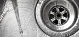 Peut-on modifier les habitudes de consommation d'eau des Français ?