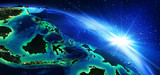 Huit propositions phares pour sauver les océans