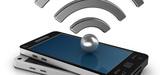 Le Sénat adopte la proposition de loi relative aux ondes électromagnétiques