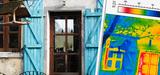 Rénovation : le micro-crédit au secours des ménages les plus modestes