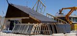 Habitat solaire : le Solar Decathlon se tient à Versailles