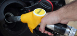 Fiscalité sur le diesel : des mesures dans le prochain projet de loi de finances ?