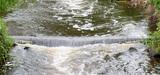 """L'expérimentation d'autorisation unique """"loi sur l'eau"""" démarre officiellement"""