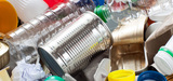 Paquet Economie circulaire européen : le recyclage comme levier économique