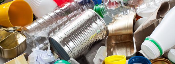 Le recyclage comme levier economique solutions for Idees lucratives