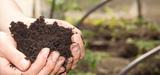 La valorisation agricole des matières fertilisantes d'origine résiduaire pose question