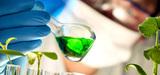 Nouvelle France industrielle : vers un verdissement de la chimie ?