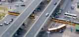 Loi sur la transition énergétique : et les alternatives au transport routier ?
