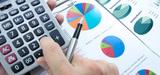 Audit énergétique : mieux connaître le gisement d'économies d'énergie dans les grandes entreprises