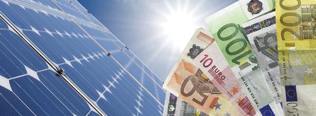 Les dépenses en faveur des ENR doivent être améliorées, pointe la Cour des comptes européenne