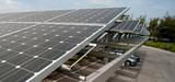 Groupe de travail sur l'autoconsommation : les professionnels du photovoltaïque veulent des décisions rapides