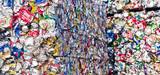 Feuille de route recyclage : Federec réclame une mise en œuvre équitable et transparente