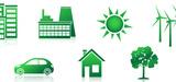 Loi sur la transition énergétique : le Cese s'interroge sur l'ambition du texte