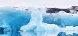 Arctique : l'Europe doit prendre ses responsabilités