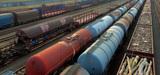 Réforme ferroviaire : le Sénat veut relancer le fret