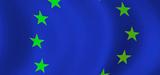Bruxelles boude le Fonds vert pour le climat