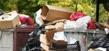 Comité de fiscalité écologique : la TGAP déchets modifiée à la marge