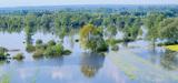 L'Etat se dote d'une stratégie nationale de gestion des risques d'inondation