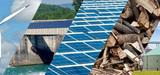 Nouvelle France industrielle : pour une relance des EnR