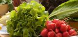 Les fruits et légumes bio plus riches en antioxydants, selon une étude scientifique