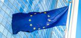 Le nouveau président de la Commission européenne donne des gages aux écologistes