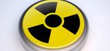 Nucléaire : le collège de l'ASN a interrogé Luc Oursel sur les problèmes de sûreté rencontrés par Areva