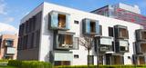 Economies d'énergie dans les bâtiments : une nécessaire évolution pour stimuler l'innovation
