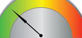 Paquet Energie-Climat 2030 : Bruxelles propose un objectif de 30% d'efficacité énergétique