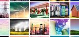 Transition énergétique : le projet de loi ne tranche pas sur des points majeurs, selon la Fabrique écologique