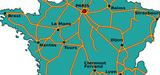 Projet d'autoroute A831 : Ségolène Royal crée à nouveau la polémique