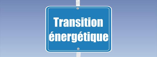Ségolène Royal présente sa transition énergétique